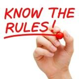 כללים בהובלות דירה